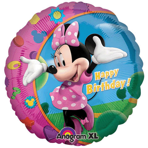Kids Birthday Party Supplies Mickey Fun and Friends Theme